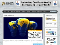 innovationexcellence.com