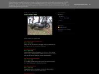 jumbo-rallye.blogspot.com