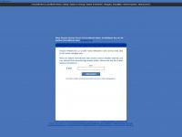 pi-quadrat.de