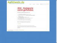 apfelwein-akademie.com