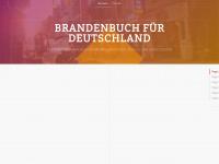 branchenbuch-fuer-deutschland.de