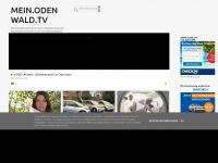 odwtv.blogspot.com