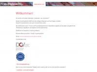 Kreativcoachingberlin.de