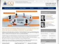 cci-edinburgh-business-school.de