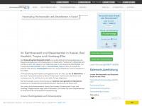 hassenpflug-rechtsanwaelte.de Thumbnail