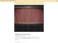 theaterfreunde-naumburg.de