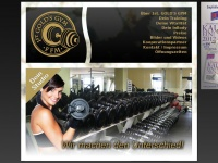 first-golds-gym.de