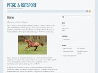 pferd-und-reitsport.de