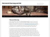 tierversicherung-xxl.de