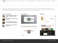 bvi50plus.de Thumbnail