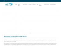 ptz-hoechst.de