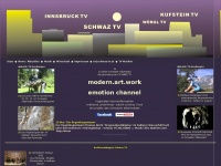 schwaz-tv.at