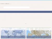 map-sales.de
