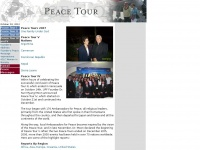 peace-tour.org
