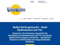 vitaactiva.ch