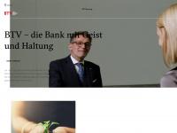 btv-bank.de