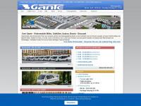 discount-reisemobile.de