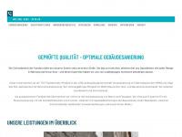 huenninghaus-gmbh.de
