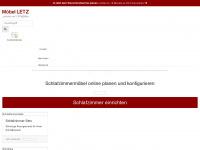 schlafzimmermoebel-online-kaufen.de
