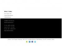 foto-internet-text.com