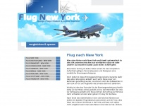 flug-new-york.com