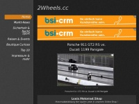 2wheels.cc
