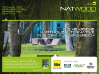 natwood.at