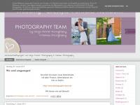 photography-team.blogspot.com Webseite Vorschau
