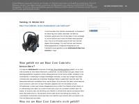 maxicosicabriofixtest.blogspot.com