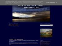 sizilienreise.blogspot.com