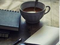 2bias.net Webseite Vorschau