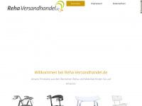 reha-versandhandel.de