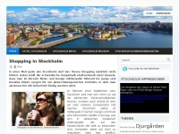 reisestockholm.de