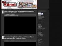 mutzurwahrheit.wordpress.com