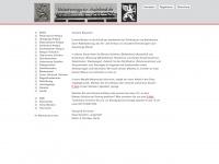 bleisatzmagazin-rheinland.de