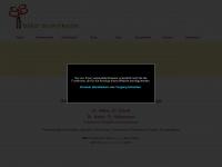 orthopaedie-lueneburg.de