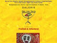 neoexpressionismus.de