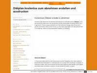website bewertung datingportale kostenlos