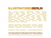 illustratorenberlin.de