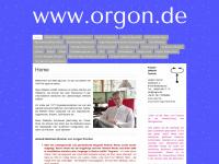 orgon.de