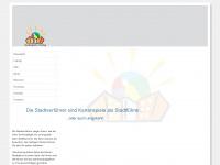 stadtspiele-verlag.de