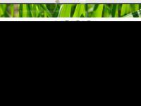 biolchim.de