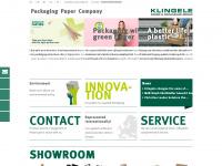 klingele.com