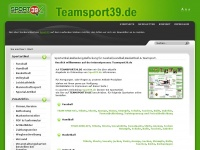 teamsport39.de