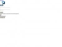 fonds-sjb-internet-beitraege.de