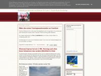 wannsee-express.blogspot.com Webseite Vorschau