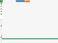 zelao.ru Webseite Vorschau