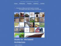 reinhard-coppenrath-architecture.com