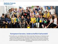 Bothfelder-praxis.de