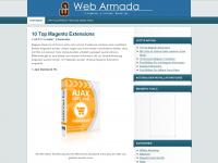 web-armada.com